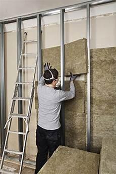 isolation thermique des murs intérieurs prix isolation des murs par l int 233 rieur 233 conomies 224 r 233 aliser