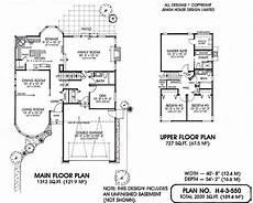 jenish house plans 4 3 0550 jenish house design limited