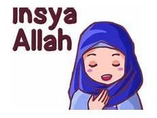 200 Gambar 03 28 Stiker B Daerah Islami Terbaik Di 2020