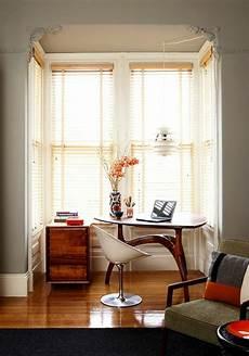 kleines büro einrichten home office einrichten und dekorieren 40 anregende