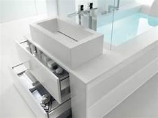 rivenditori corian vasca da bagno idromassaggio in corian 174 250 by
