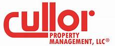 How To Become Apartment Maintenance Technician by Multifamily Maintenance Technician Cullor Property