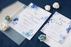 to diy or not to diy get the handmade wedding
