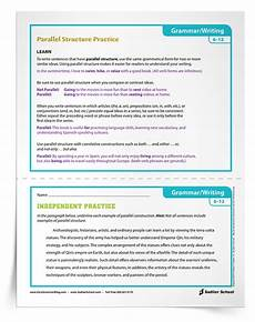 grammar worksheets word document 24757 29 printable grammar worksheets that will improve students writing