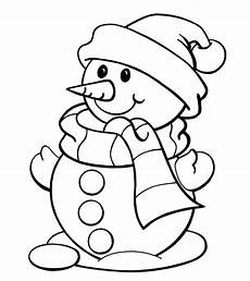 coloring pages momjunction