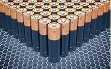 batterie du futur batterie au graph 232 ne avantages fonctionnement