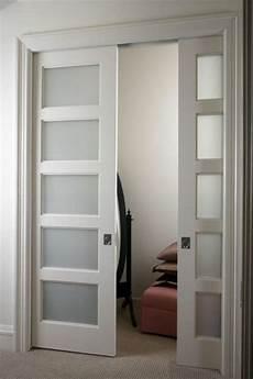Kleine Wohnung Einrichten 22 Einfache Wege Den Kleinen