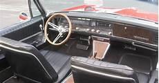 transmission control 1977 pontiac grand prix interior lighting 1967 pontiac grand prix convertible bring a trailer