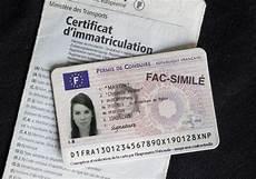permis de conduire perdu que faire que faire en cas de permis de conduire perdu l argus