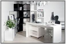 ikea home office furniture uk ikea office google search corporate office furniture