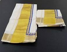 traditional dress of kerala zerokaata traditional dress of kerala zerokaata studio