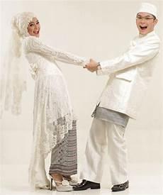 Baju Akad Nikah Muslimah Syari Model Baju Terbaru 2019