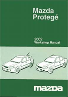 on board diagnostic system 1993 mazda protege transmission control mazda protege workshop manuals