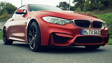 bmw m4 2016 2015 2016 bmw m4 coupe f82 test drive review thegetawayer