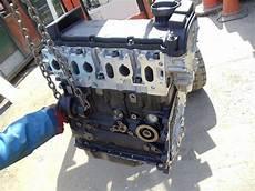 vw vr6 motor vw vr6 2 8 engine new