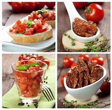 Rezepte Mit Getrockneten Tomaten - rezept getrocknete tomaten selber machen einfach und schnell