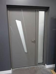 isolation porte entrée l isolation de votre porte d entr 233 e energie renouvelable tv