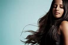 Changer De Couleur De Cheveux Quelle Coloration Choisir