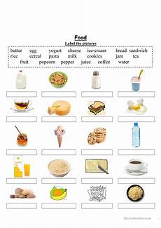 food lesson worksheets 19352 food handout activities 3rd person worksheet free esl printable worksheets made by teachers