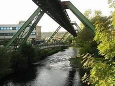 ᐅ Verkehrslage Wuppertal Aktuelle Stauinfo Und Staumelder