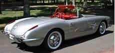 manual cars for sale 1959 chevrolet corvette windshield wipe control 1959 chevrolet corvette used manual convertible chevy
