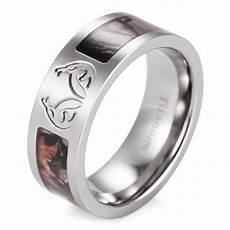popular camo wedding rings buy cheap camo wedding rings lots from china camo wedding rings