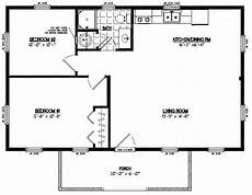 24x40 house plans image result for 24x40 floor plans in 2019 cabin floor
