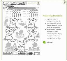 free maths worksheets for kindergarten to grades 1 2 3 4 cool math games 4 kids free and
