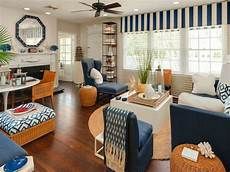 home office furniture west palm beach living room blue and white in west palm beach