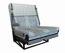 Bett Mit Sitzbank - sitz schlafbank eine seitl armlehne 3 punkt gurte bett