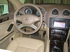 automobile air conditioning service 2011 mercedes benz gl class user handbook buy used 2011 mercedes benz gl 450 4matic arctic white cashmere burl walnut wood trim in