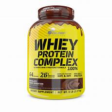 whey protein complex 100 supplement olimp born in the