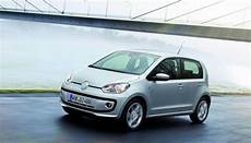 Lld Volkswagen Particulier Lld Volkswagen Up Volkswagen Up En Lld Location Longue