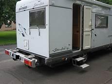 Wohnmobil Mieten Dortmund - wohnmobil hymer 640 starline wohnmobilvermietung in
