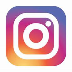 Logo Instagram Free Png Transparent Image And Clipart