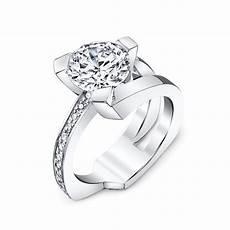 engagement ring financing guide wedding rings engagement wedding rings unique engagement rings