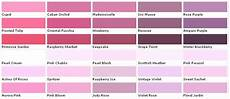 lavender paint colors chart paint what is odourless paint what is reflective paint which