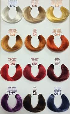 Elgon Color Chart Five Questions To Ask At Elgon Hair Color Chart Elgon