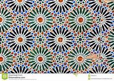 alte fliesen überdecken alte fliesen stockbild bild geb 228 ude multi islamisch 43622311