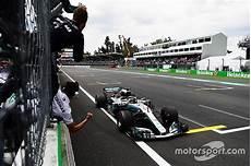 formule 1 grand prix mexique 2018 1 auto lifestyle