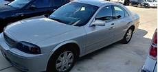 car owners manuals for sale 2004 lincoln ls spare parts catalogs used lincoln ls for sale with photos cargurus