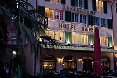 Hotel Rappen Am Muensterplatz Prices Reviews Germany