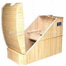 mini sauna für wohnung mini sauna saunahaus des weiten infrarots schierlings buy