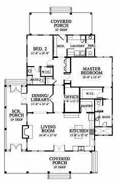 whisper creek house plan whisper creek cottage 19391 house plan 19391 design