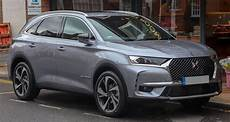 ds7 crossback 2019 citroen ds7 2020 ds7 crossback connected with huawei