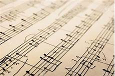 come one come all sheet music download one voice