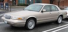 how make cars 1986 mercury sable electronic valve timing how do i learn about cars 1995 mercury sable electronic valve timing 1995 mercury cougar xr7