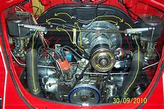 Urbi Et Orbi My List Journals Vw Engine Cooling