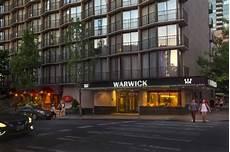 warwick seattle 99 1 4 4 updated 2018 prices hotel reviews wa tripadvisor