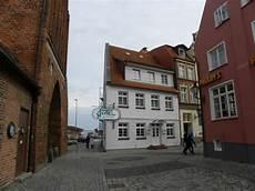 Quot Hotel Am Alten Hafen Wismar Quot Hotel Am Alten Hafen